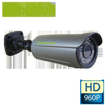 Albatron-AC-BH6113V-isfahanbms-ir