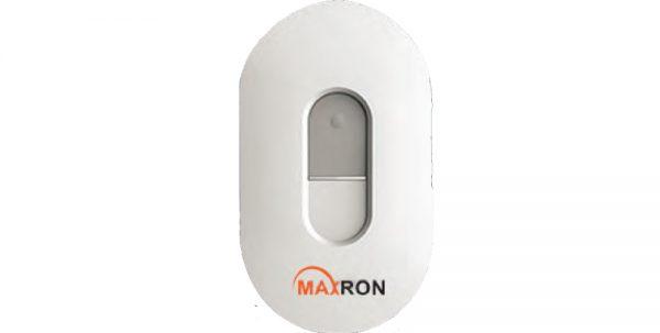 MAXRON MX-SH-DBB-01