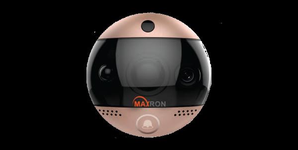 MAXRON MX-SH-DG-01