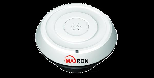 MAXRON MX-SH-THS-01