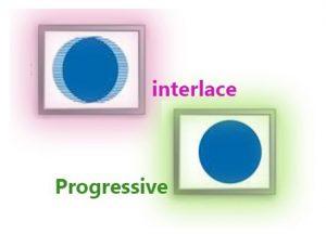 progressive-isfahanbms-ir